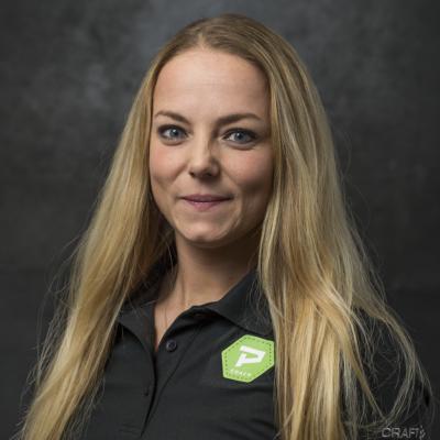 Ellen van Nierop